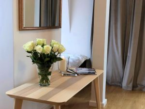 Apartament No.59-2198