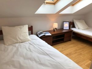Apartament No.59-2201